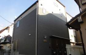 Whole Building {building type} in Minamikoiwa - Edogawa-ku