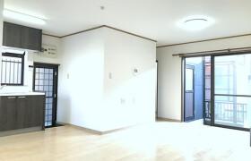 4SLDK House in Kishiokacho - Suzuka-shi