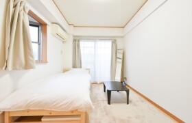 1K Mansion in 新越谷 - Koshigaya-shi