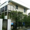 1K Apartment to Rent in Nerima-ku Shared Facility