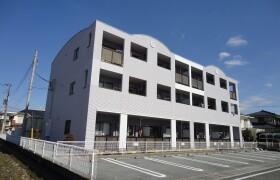 2LDK Mansion in Horinochicho - Kofu-shi