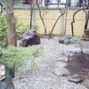 Shared House to Rent in Toshima-ku Garden