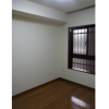 3LDK Apartment to Rent in Setagaya-ku Interior