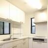 4LDK 단독주택 to Rent in Setagaya-ku Interior