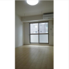 1K Apartment to Rent in Yokohama-shi Kanagawa-ku Bedroom
