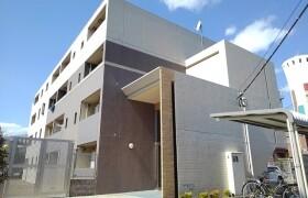 2LDK Mansion in Oyamagaoka - Machida-shi