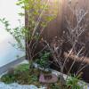 2LDK House to Buy in Otsu-shi Garden