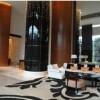 2LDK Apartment to Rent in Osaka-shi Chuo-ku Lobby