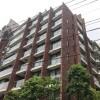 3LDK Apartment to Buy in Toshima-ku Exterior