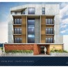 1LDK Apartment to Buy in Furano-shi Exterior