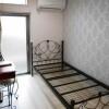 プライベート ゲストハウス 大田区 ベッドルーム