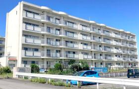 富山市婦中町西本郷-3DK公寓大厦