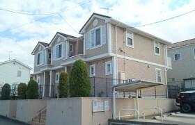 2LDK Apartment in Morinodai - Yokohama-shi Midori-ku
