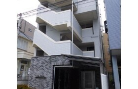 4SLDK Mansion in Yayoicho - Nakano-ku