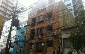 1K Mansion in Tenjimbashi(7.8-chome) - Osaka-shi Kita-ku