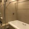 在港区购买2LDK 公寓大厦的 浴室