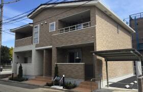 1LDK Apartment in Ochiai minami - Ayase-shi