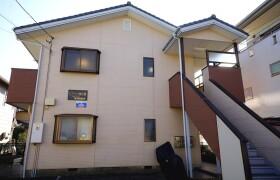 2DK Apartment in Kawarabuki - Ageo-shi