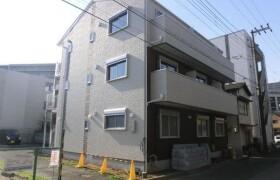 1K Apartment in Nagazu - Chiba-shi Chuo-ku
