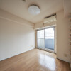 1K Apartment to Buy in Shinjuku-ku Interior
