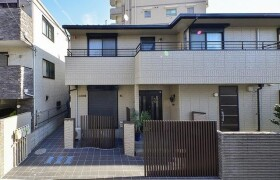 2LDK Apartment in Ikejiri - Setagaya-ku