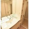 1SLDK Apartment to Buy in Osaka-shi Naniwa-ku Interior