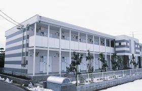1K Apartment in Idomaki - Tsubame-shi