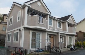 3LDK Apartment in Kamioi - Ashigarakami-gun Oi-machi
