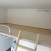 在名古屋市中村區內租賃1K 公寓 的房產 內部