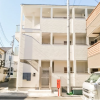 Whole Building Apartment to Buy in Shinagawa-ku Exterior
