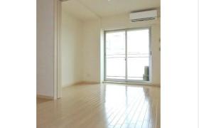 1DK Mansion in Tarumachi - Yokohama-shi Kohoku-ku