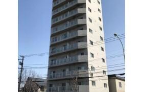 1LDK Mansion in Atsubetsuchuo 3-jo - Sapporo-shi Atsubetsu-ku