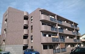 2LDK Mansion in Hino - Hino-shi