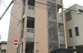1K Mansion in Okudo - Katsushika-ku