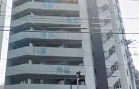 1SLDK Apartment in Horinochimachi - Kawasaki-shi Kawasaki-ku