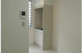 世田谷区 - 代田 公寓 1K