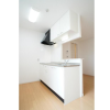 1DK Apartment to Rent in Kawasaki-shi Saiwai-ku Kitchen