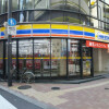 1DK Apartment to Rent in Toshima-ku Convenience Store