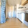 1K Apartment to Rent in Yokohama-shi Kanagawa-ku Kindergarten
