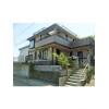 5LDK House to Rent in Yokosuka-shi Exterior