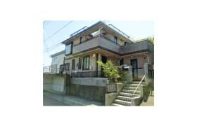 5LDK House in Morisaki - Yokosuka-shi