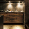 1SLDK Apartment to Buy in Osaka-shi Nishi-ku Interior