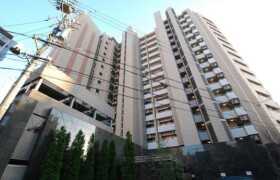 4LDK Mansion in Chiyoda - Nagoya-shi Naka-ku