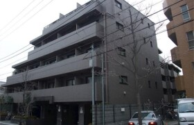 1K Mansion in Kamitakaido - Suginami-ku