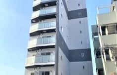 Whole Building {building type} in Kohoku - Adachi-ku