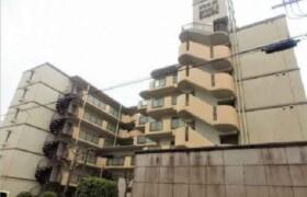 1K {building type} in Nishinokyo minamiharamachi - Kyoto-shi Nakagyo-ku