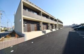 1LDK Mansion in Minamimizumoto - Katsushika-ku