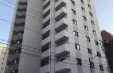 3LDK {building type} in Minato - Chuo-ku