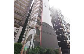 1LDK Mansion in Higashikoraibashi - Osaka-shi Chuo-ku