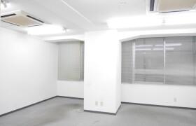 神戸市中央区 - 中山手通 大厦式公寓 商店